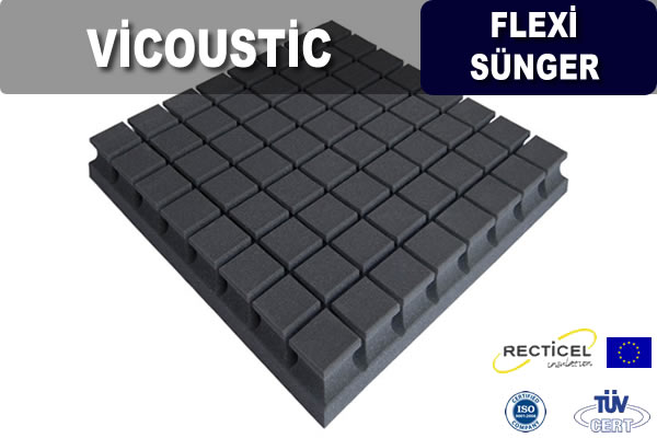 Vicoustic Flexi Panel